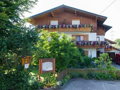 Hotel Salzburg Das Hotel In Salzburg Salzburger Hotel Und Unterkunft