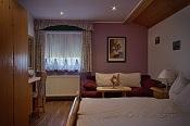 Guesthouse Heidi, room